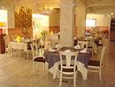 Restaurant Avignon Montfavet Auberge de Bonpas
