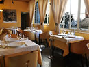 Restaurant Annecy Auberge de Savoie