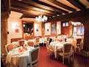Restaurant Paris Auberge Nicolas Flamel Saveurs