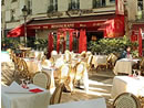 Restaurant Paris Auberge Notre Dame Tradition