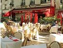 Restaurant Paris Auberge Notre Dame Tradition