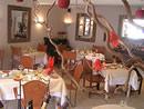 Restaurant Cheval Blanc Auberge de Cheval Blanc