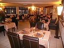 Restaurant Niort Saint Liguaire Auberge de la Roussille
