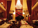 Restaurant Neuilly sur Seine Bel Canto Neuilly
