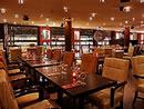 Restaurant Paris Bizen