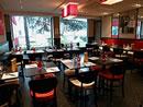 Restaurant Neuilly-sur-Seine Blanc Griotte
