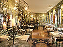 Restaurant Paris Bouillon Racine D�couverte