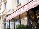 Restaurant Versailles Brasserie du Thtre