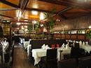 Restaurant Paris Brasserie Flo