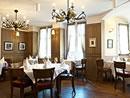 Restaurant Strasbourg Brasserie Max