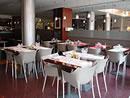 Restaurant Avignon Brunel