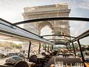 Restaurant Paris Bustronome