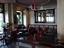 Restaurant Paris Caf� de la Poste