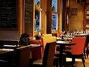 Restaurant Paris Caf� S�raphin