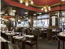Restaurant Paris Terminus Caf�