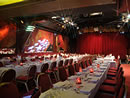 Restaurant Paris C�sar Palace Exclusif