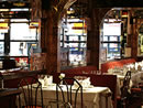 Restaurant Paris Charlot