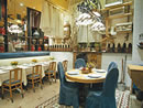 Restaurant Paris Chez Clment Bastille