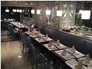 Restaurant Paris Chez Cl�ment Elys�es