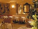 Restaurant Paris Chez Cl�ment Maillot
