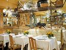 Restaurant Paris Chez Cl�ment Montparnasse