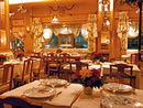 Restaurant Paris Chez Cl�ment Op�ra