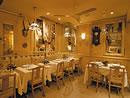 Restaurant Paris Chez Cl�ment Porte de Versailles