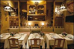 id 233 al gourmet gt restaurant gt chez cl 233 ment porte de versailles 15