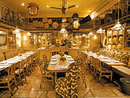 Restaurant Paris Chez Cl�ment Wagram