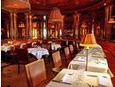 Restaurant Paris Chez Francis