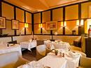 Restaurant Paris Chez Fran�oise Saveurs