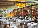 Restaurant Paris Chez Fr�zet