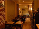 Restaurant Paris Chez Loulou Paris