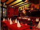Restaurant Paris Chez ma Cousine
