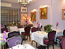 Restaurant Montrouge Chez Pineau