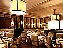 Restaurant Paris Chez Fran�oise D�couverte