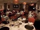 Restaurant Paris Citrus Etoile