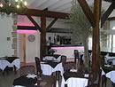 Restaurant Agen Ct Sud (47)