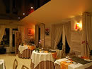 Restaurant Carnac La Cte