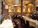Restaurant Paris Del Papa Place des Ternes