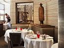 Restaurant Paris Dessirier Saveurs