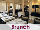 Restaurant Paris Drouant Brunch