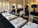Restaurant Paris Drouant Tentation