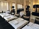 Restaurant Paris Drouant Prestige