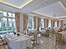 Restaurant Paris Epicure, Le Bristol