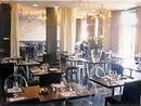 Restaurant Avignon Extramuros