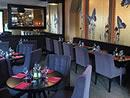Restaurant Paris Fame da Lupo