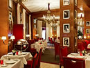 Restaurant Paris Fouquet's