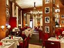 Restaurant Paris Fouquet's