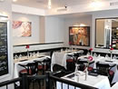 Restaurant Paris Grand Caf� Sassi